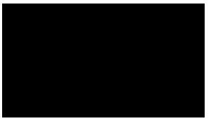 Métairie du Manoir de Courcelles Logo